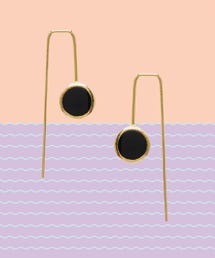 opener_earrings_2