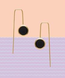 opener_earrings_2
