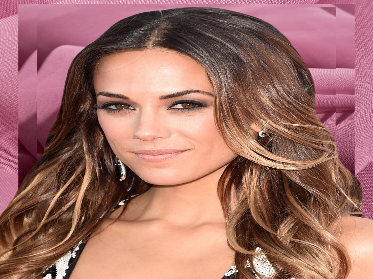 Jana Kramer Is Talking About The  Silent Struggle  Of Her Miscarriage