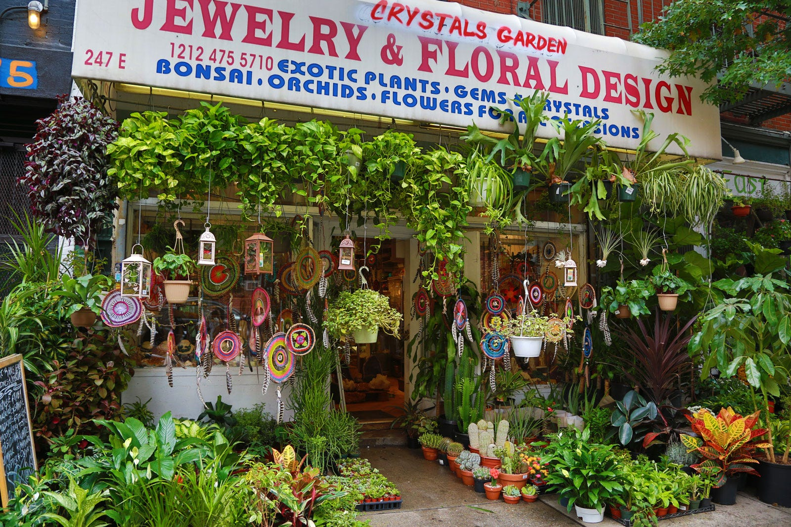 Outstanding Nyc Occult Shops  New Age Stores In New York With Lovely Argos Childrens Garden Toys Besides Garden Fertiliser Furthermore Midnight In The Garden Of Good And Evil Movie Cast With Agreeable Covent Garden Laminates Also Garden Weathervanes In Addition Cheap Garden Equipment And Sherborne Castle Gardens As Well As Jersey Garden New York Additionally Garden Wooden Table And Chairs From Refinerycom With   Lovely Nyc Occult Shops  New Age Stores In New York With Agreeable Argos Childrens Garden Toys Besides Garden Fertiliser Furthermore Midnight In The Garden Of Good And Evil Movie Cast And Outstanding Covent Garden Laminates Also Garden Weathervanes In Addition Cheap Garden Equipment From Refinerycom