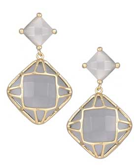 Kendra-Scott-Peggy-Earrings-in-Slate-$75-main