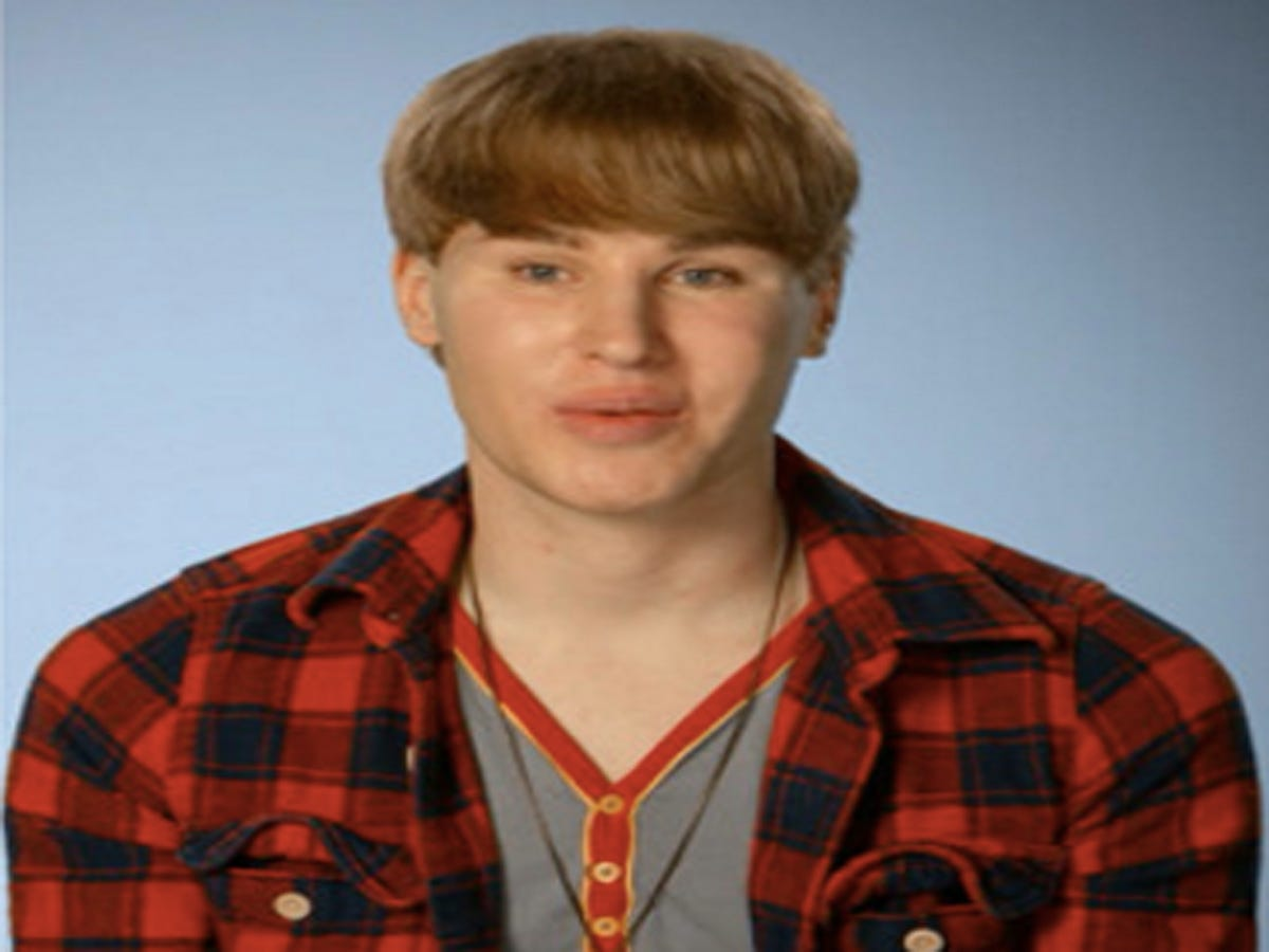 Man Who Spent $100,000 To Look Like Justin Bieber Died Of Drug Overdose: Coroner