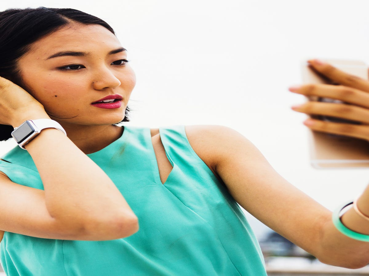 How Social Media Has Changed The Beauty Industry