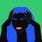 Sudit-Anna_WhyRelationshipDoubtsAreNormal_20150115_Opener (1)