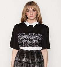 ann-sofie-back-cropped-lace-t-shirt