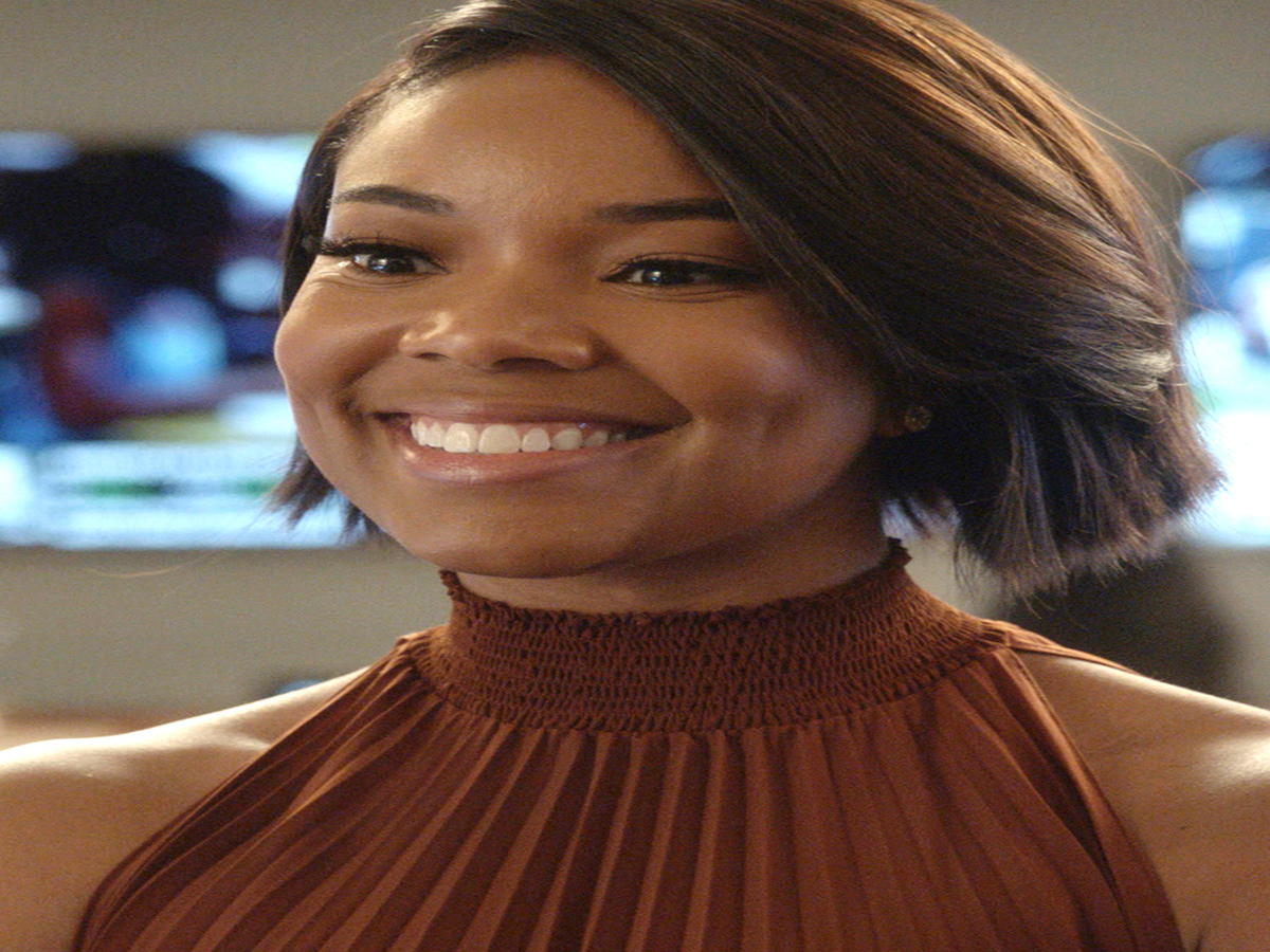 Being Mary Jane Season 4, Episode 17: Feeling Lost Recap