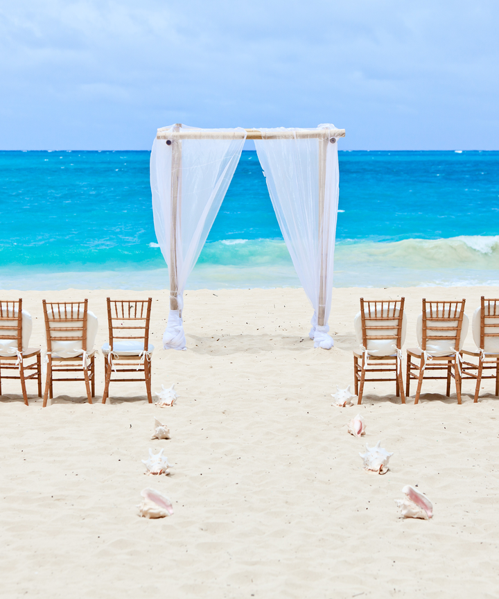 Hotel Elopement Packages Around World All Inclusive - I do 10 best places in the world to elope
