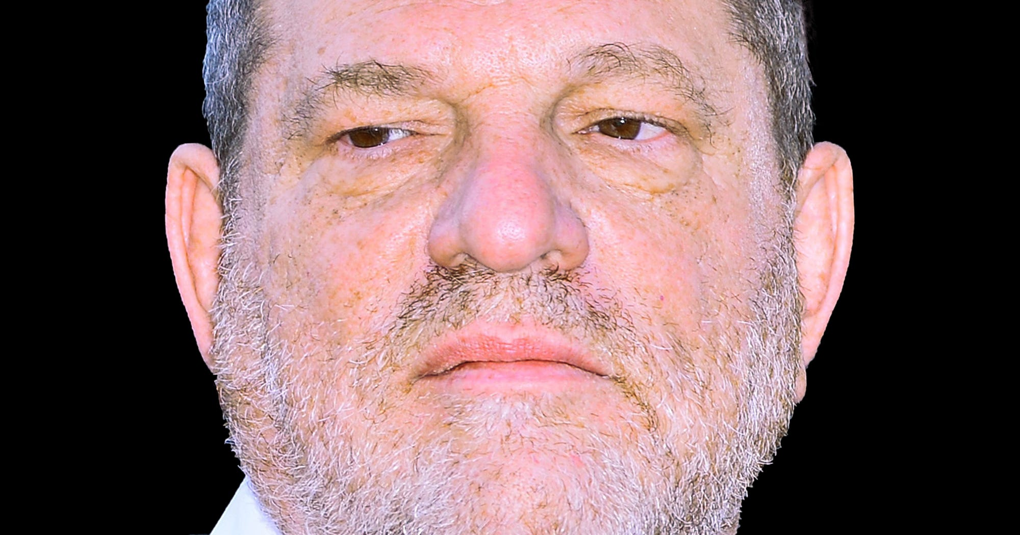 """Gilmore Girls Producer Gavin Polone Says Weinstein's Accomplices """"Must Be Exposed"""""""