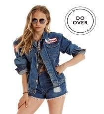 do-over-denim