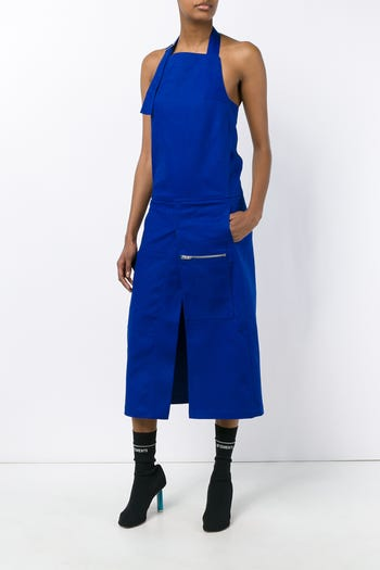 b85f4cebeda http   www.refinery29.uk 2016 05 112485 jetblue-slut-shaming-dress ...