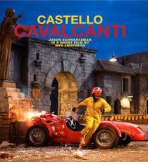 openerCastello-Cavalcanti