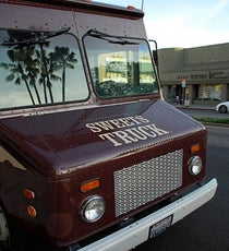 sweets-truck-280