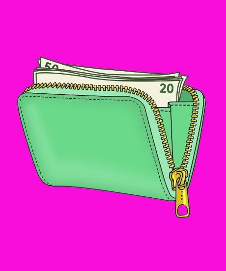 Save-Money-Opener_julia