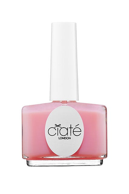 best nail brightener nail strengthening treatment products