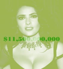 100212BillionaireWomen_opener2