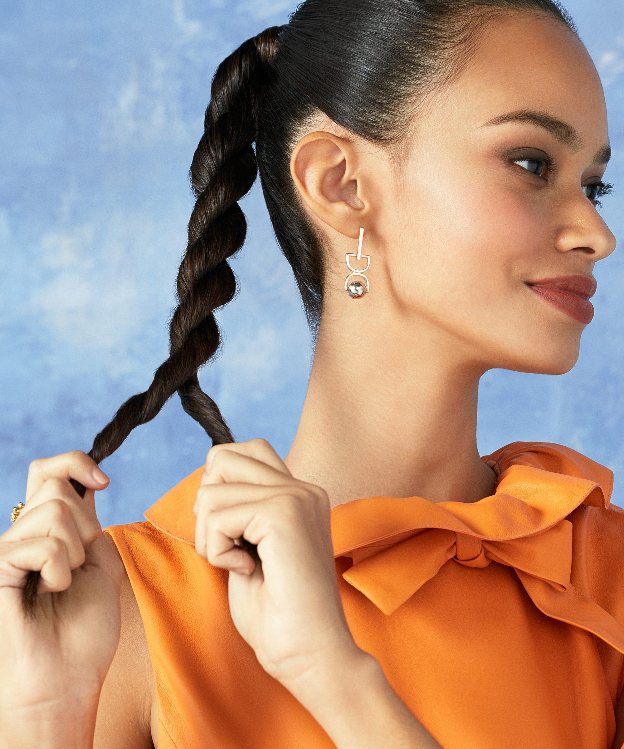Peachy Professional Hairstyles At Home Easy Diy Hair Short Hairstyles For Black Women Fulllsitofus