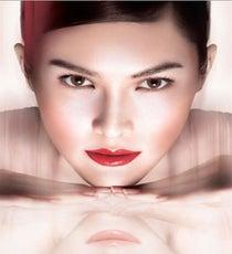 shiseido-opener