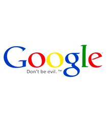 googleevilOP