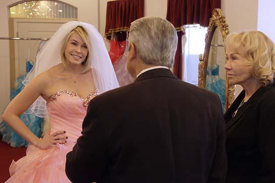 порно друг невесты онлайн фото