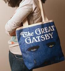 gatsby_open