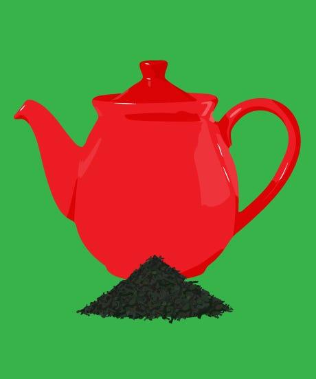 How_To_Make_Tea_Anna_Sudit