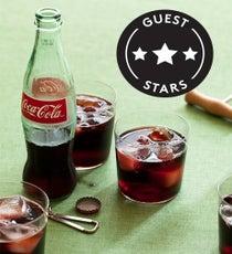 kali GuestStars