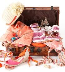 suitcase-280