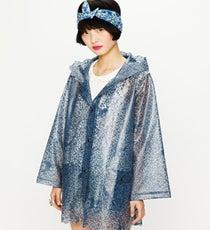 rainjacket-op