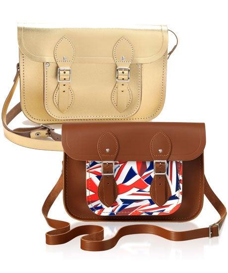 Cambridge-Satchel-Brit-Bag-11''_$195.00_Cambridge-Satchel-MAIN