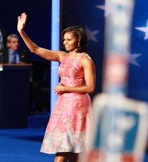 Michelle-Obama-Speaks-DNC-2012main