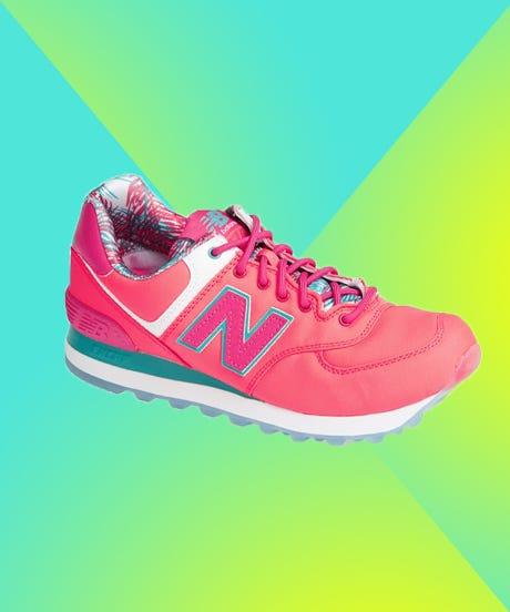 SummerSneaker_opener
