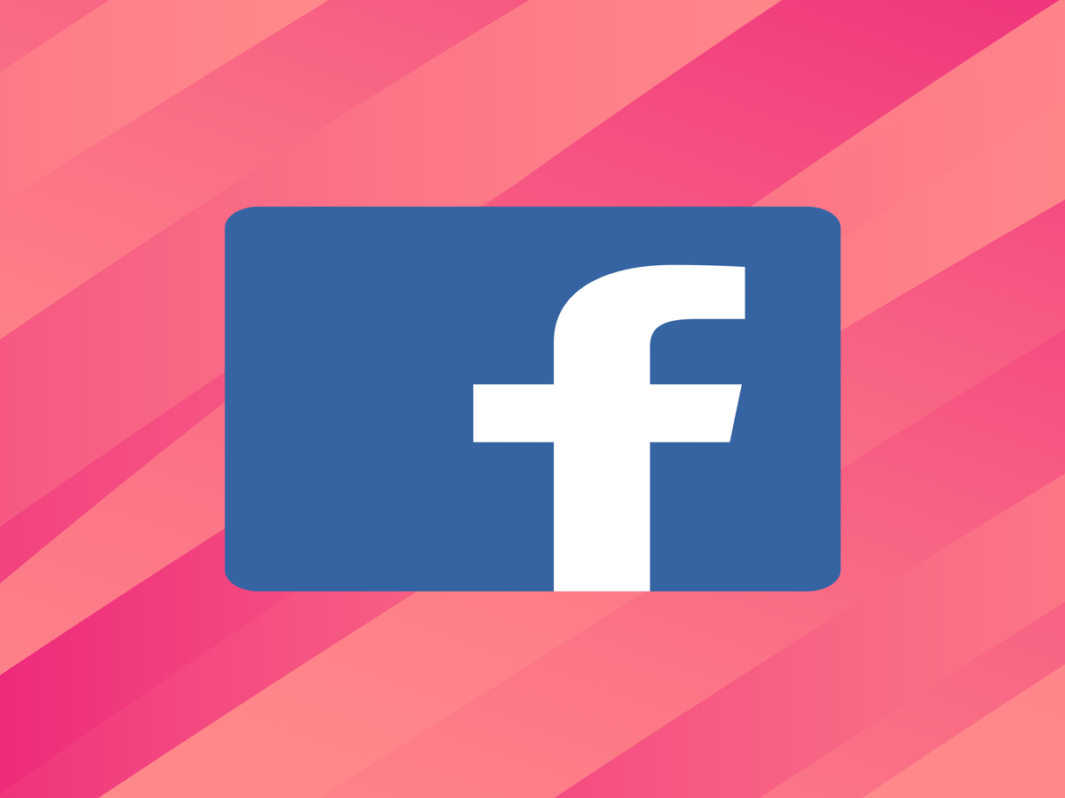 Facebook's Newest Feature Is Incredibly Important