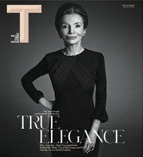t-magazine-op