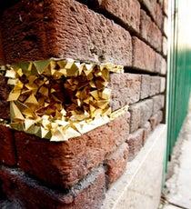 geode-brick-wall-280