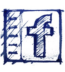 facebook-notes op