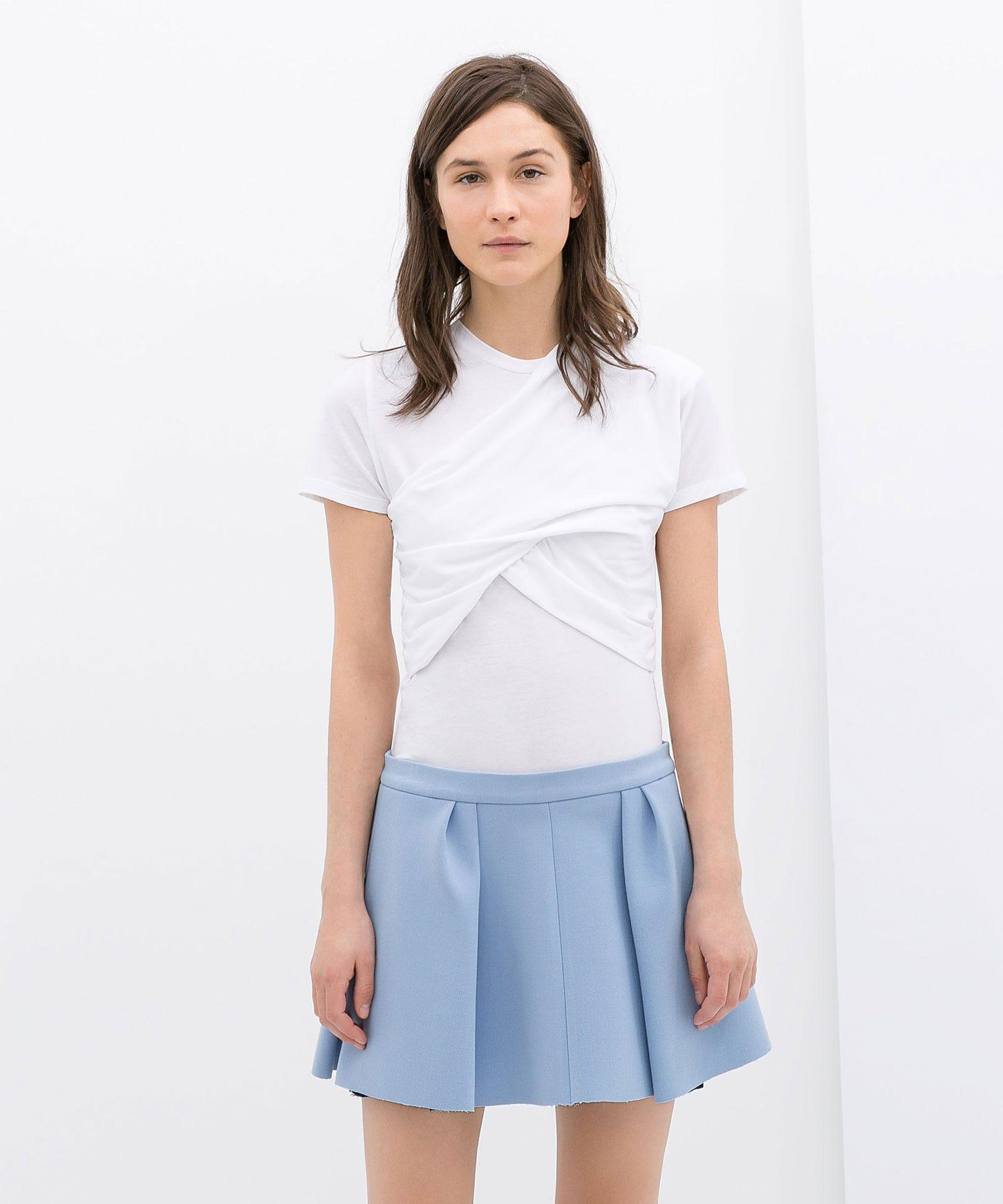 whiteshirt-op