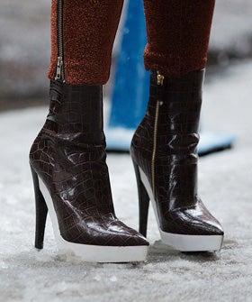 snowy-shoe-op