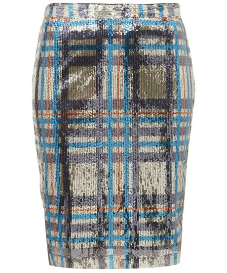 shop-sequined-skirt