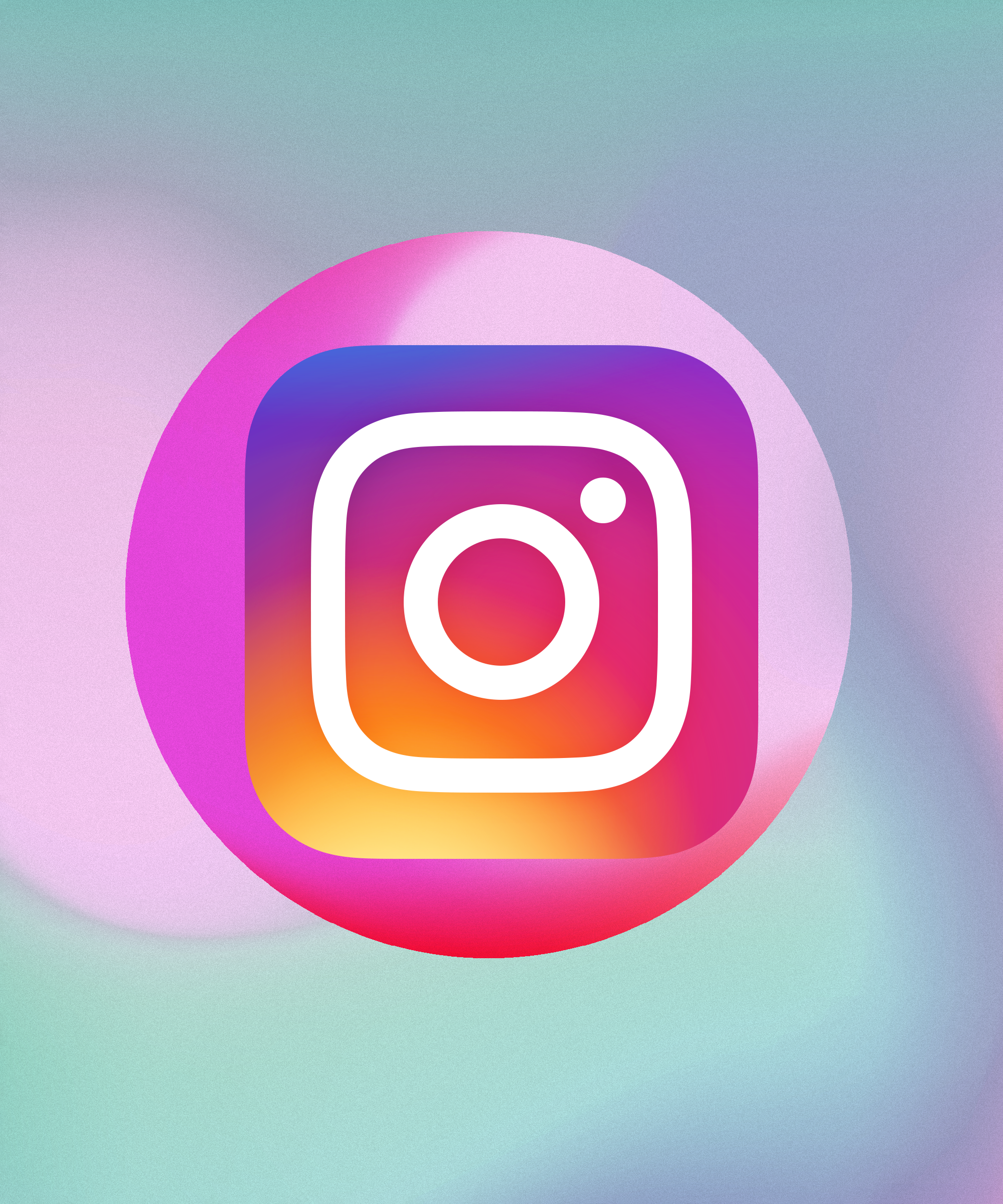 Instagram makes it easier to shop straight from its app