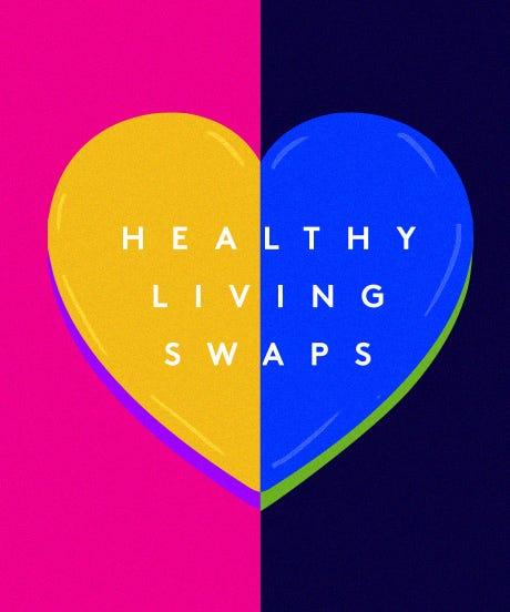 healthyswap-opener