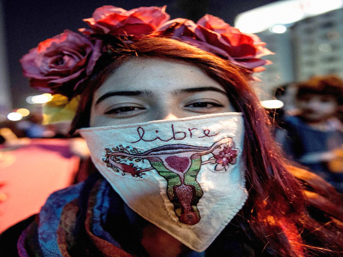 Chilean Tribunal Allows Making Abortion Legal Under Certain Circumstances