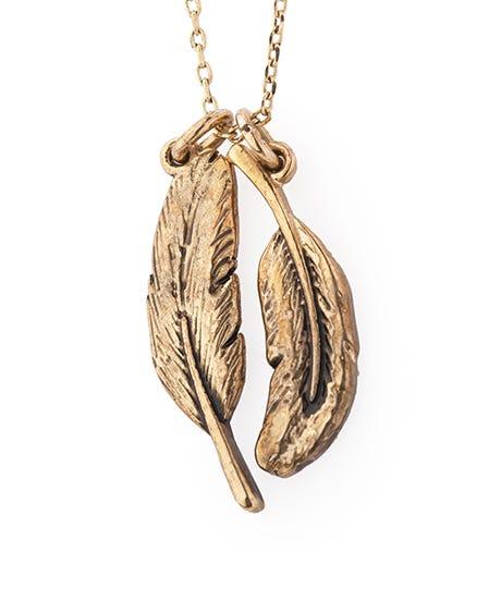 opener-Jewelry_BooScout_Feathers_HDjpeg