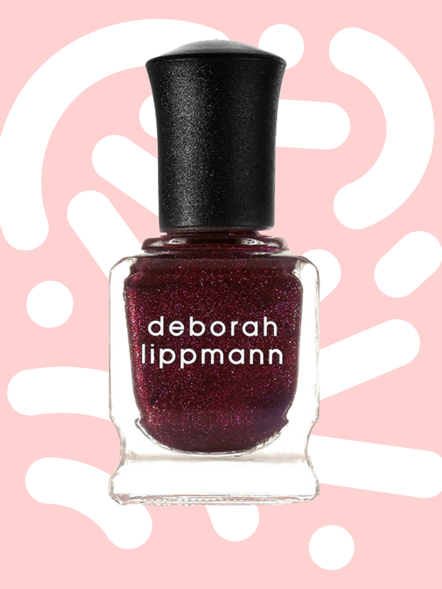 NYC New Nail Color Manicure Trends - Jinsoon Paintbox