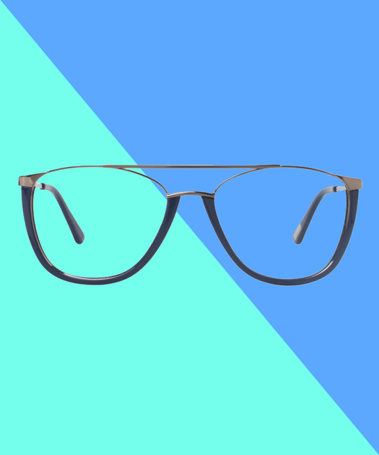most popular eyeglass frames eioc  We all have our staple pieces: the black coat we wear all winter, the ankle  booties that look great with everything in our closet,