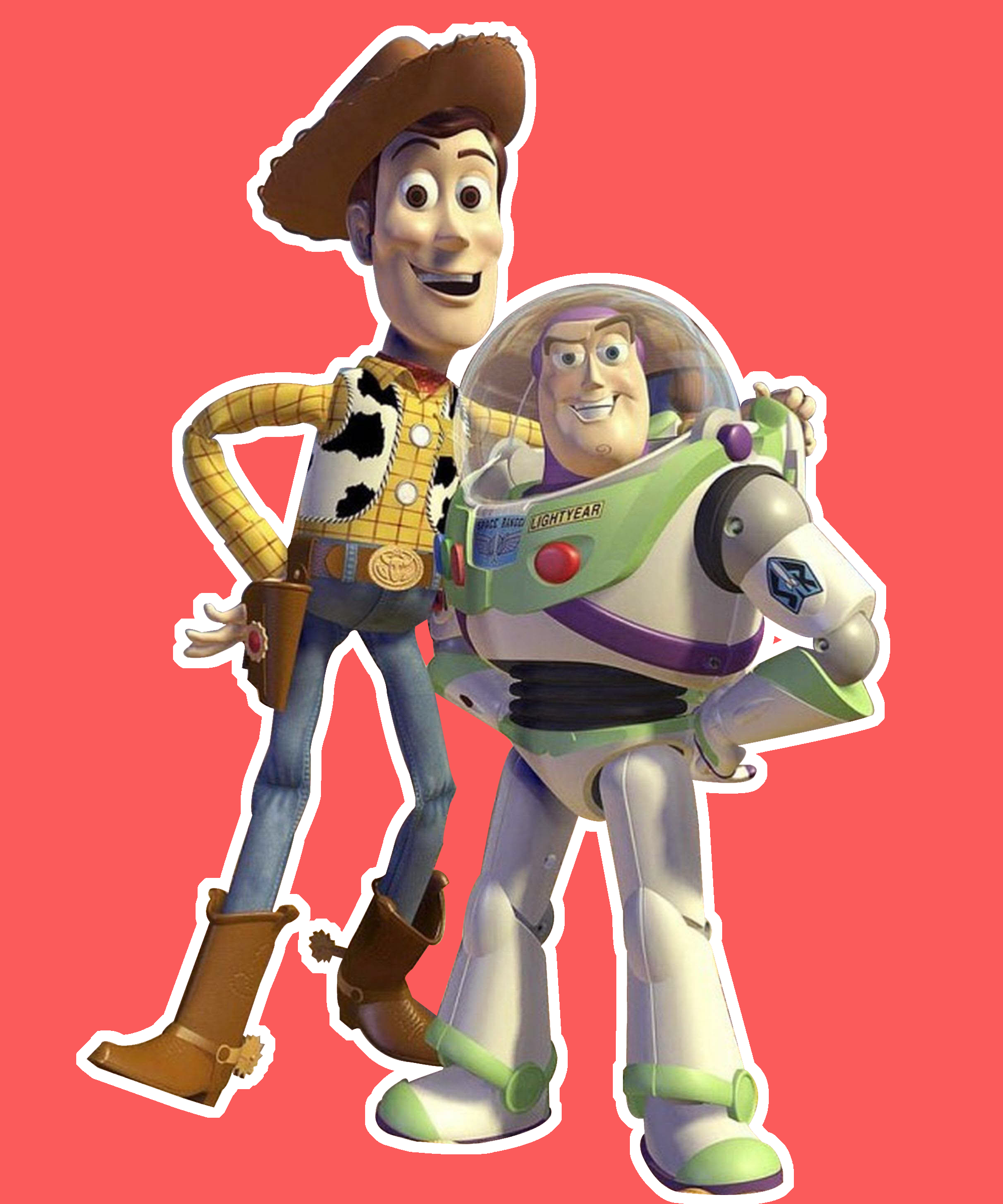 TK Greatest Quotes From Toy Story _Opener_Abbie_Winters