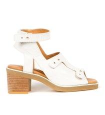sandals_OPENER