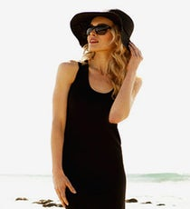 sunburn-tips-opener