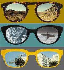 la-eyeworks-sale-280