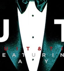 Justin-Timberlake-Suit-Tie-Feat.-Jay-Z