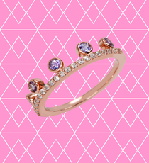 opener_ring_2